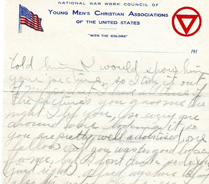 October 21, 1917-2 cropped 2