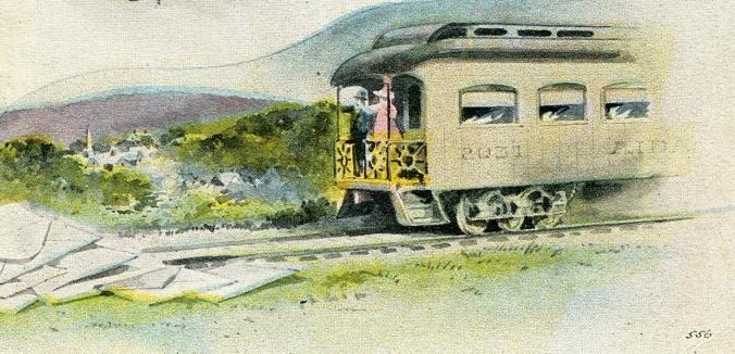 train-postcard.jpg