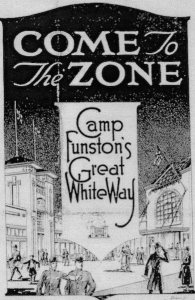 Zone T:C cropped