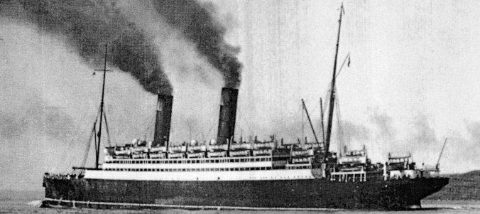 6:4 ship