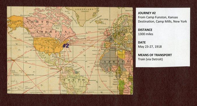 Journey 2-edit