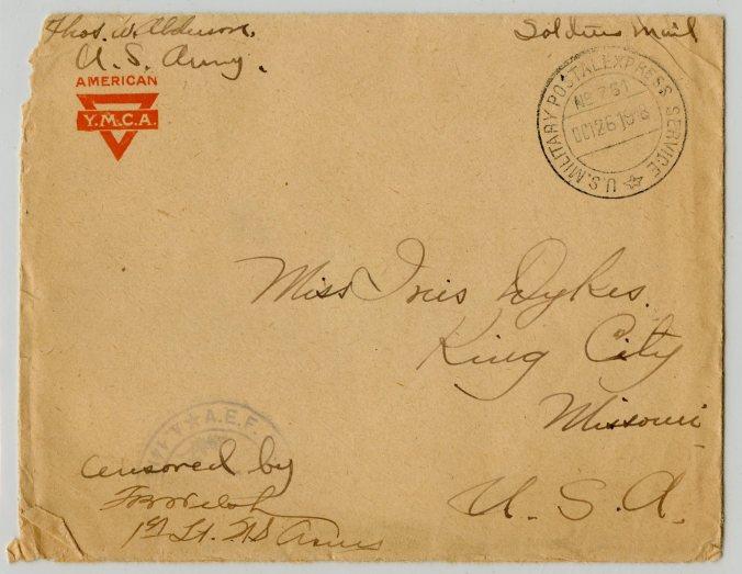10:12,14,18 envelope