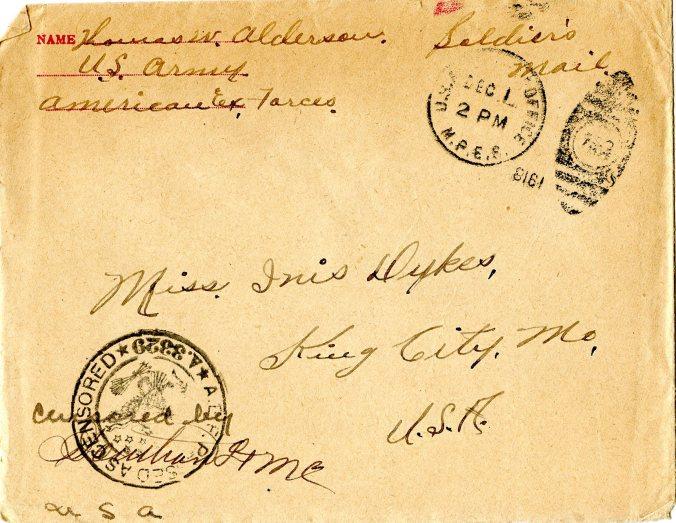 11-28-18 envelope front