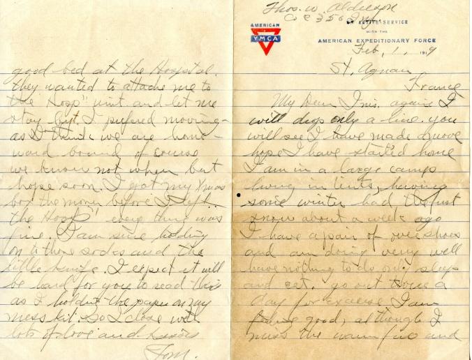 feb-1-1919.jpg