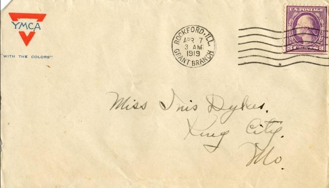 4-6-19-envelope.jpg