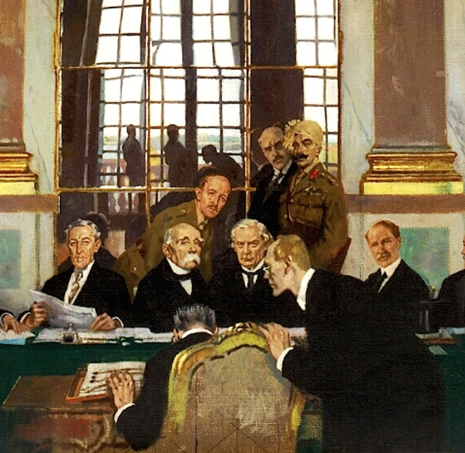 william_orpen_-_the_signing_of_peace_in_the_hall_of_mirrors_versailles.jpg