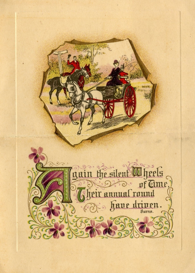 xmas-1919-1.jpg